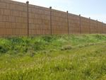 Murs décoratifs